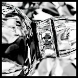 Reflections Ansgar Artwork Photo Projects 2017 project - Closer and Closer